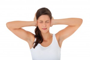 Tinnitus Treatment Centre Review